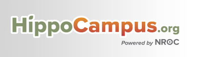 Hippocampus.org Logo