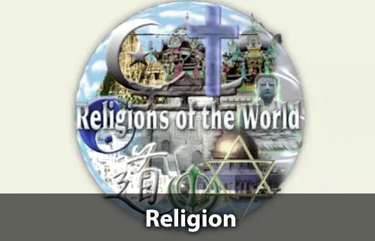 Religious Studies best dissertation help